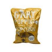 G.P. & SONS Butter Popcorn