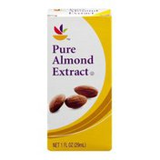 SB Pure Almond Extract