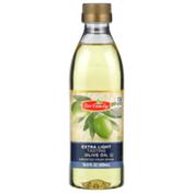Our Family Extra Light Tasting Olive Oil
