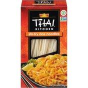 Thai Kitchen®  Gluten Free Stir Fry Rice Noodles