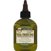 Difeel Tea Tree Oil