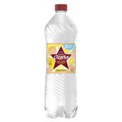 Ozarka Sparkling Water, Lemon Ginger