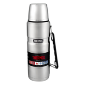 Thermos Vacuum Insulated Beverage Bottle