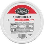 Darigold Sour Cream