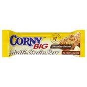 Corny Multi-Grain Bar, Big, Chocolate-Banana