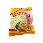 Prime Food Thin Egg Noodles