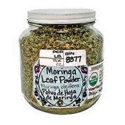 Mountain Rose Herbs Organic Moringa Leaf Powder
