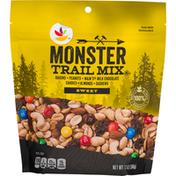 SB Trail Mix, Monster, Sweet