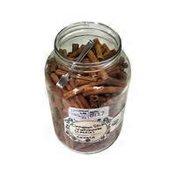 Cinnamon Stick Vietnamese Organic