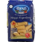Rienzi Mezzi Rigatoni 19
