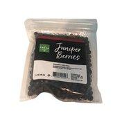 The Fresh Market Bagged Juniper Berries