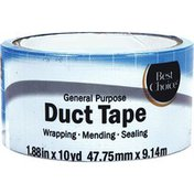 Best Choice Duct Tape