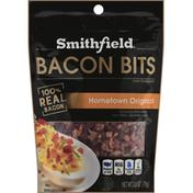Smithfield Bacon Bits, Hometown Original