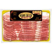 Hickory Country Smoked Bacon