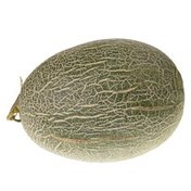 Organic Hami Tuscan Melon