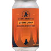 Athletic Brewing Beer, Stump Jump