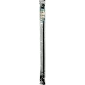 Zenna Home Smart Rods