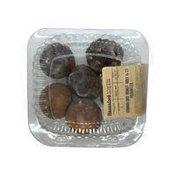 Hannaford Assorted Donut Holes