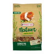 Versele-laga Nature Grain Free Forage Blend Guinea Pig Food