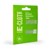 E-Cloth Personal Electronics Cloth