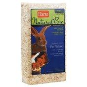 Hartz Natural Pine, Bedding and Litter, Bag