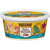Toll House Sugar Cookie Dough