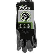Showa Atlas Gloves, Premium Grip, 370, Large