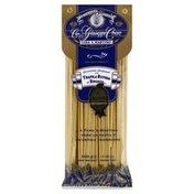 Cav Guiseppe Cocco Pasta, Durum Wheat Semolina