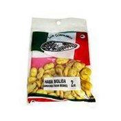 Ground Fava Beans