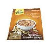 Asian Home Gourmet Powder Mix for Peanut Sauce