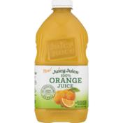 Juicy Juice 100% Orange Juice