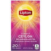 Lipton Tea Ceylon