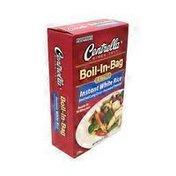 Centrella Boil in Bag Instant White Rice