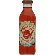 Shaka Tea Tea Hawaii, Pineapple Mint