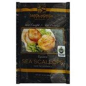 Santa Monica Seafood Sea Scallops