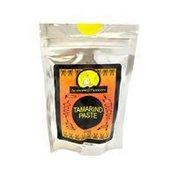 Seasoned Pioneers Tamarind Paste