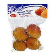 Rio Grande Mangoes