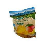 Katans Frozen Fruit