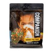 Companion Guinea Pig Food