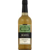 Powell & Mahoney Cocktail Mixer, Mojito