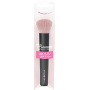 Real Techniques Brush, Easy as 123, Foundation