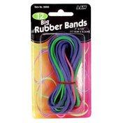 Big Rubberbands