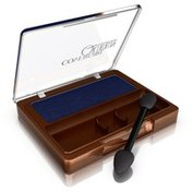 CoverGirl Queen Collection 1-Kit Q145 After Midnight Eye Shadow