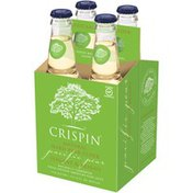 Crispin Hard Cider