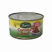 Jnopics Corned Beef