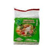 Trang Dried Noodle