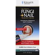 Fungi-Nail Maximum Strength Anti-Fungal