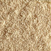 Wilderness Family Naturals Organic Almond Meal Flour