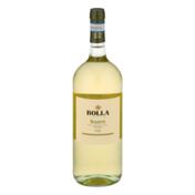 Bolla Wine Soave