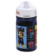 Thermos Bottle, Paw Patrol, 12 Ounces